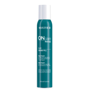 Selective Professional Densi-Fill Fast Foam 200ml