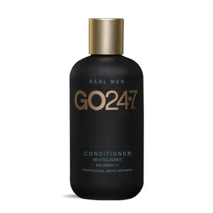 GO24•7 All Day Conditioner 236ml