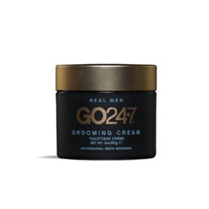 GO24•7 Grooming Cream 57g
