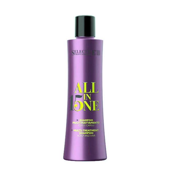 all in one shampoo Product - burt's bees very volumizing pomegranate shampoo, sulfate-free shampoo - 10 oz bottle  marketplace items (products not sold by walmartcom),.