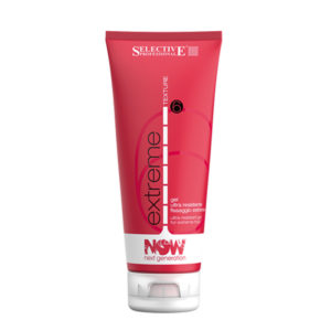 Selective Extreme Gel  200ml