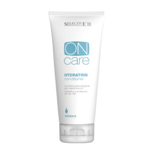 Selective Hydration Conditioner 200ml