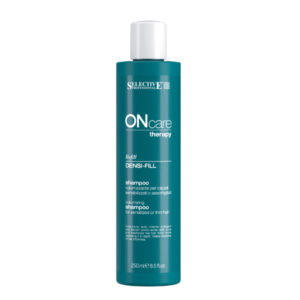 Selective Professional Densi-Fill Shampoo 250ml