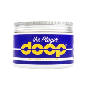 doop The Player 100ml