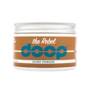 doop The Rebel 100ml