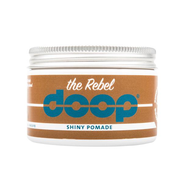 doop–The-Rebel