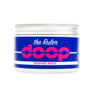 doop The Ruler 100ml