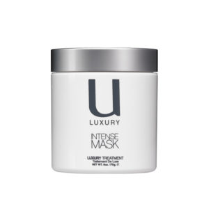 Unite U Luxury Intense Mask 170g