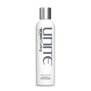 Unite Boing™ Curling  236ml