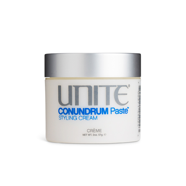 Unite Conundrum Paste™ | updo.gr (Αντιπροσωπεία Unite)