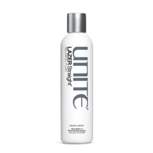Unite Lazer Straight™  236ml