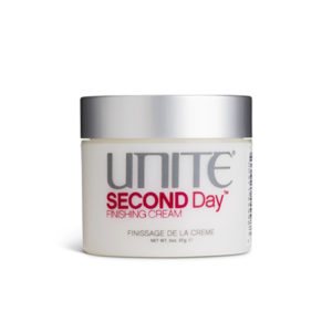 Unite Second Day™ 57gr
