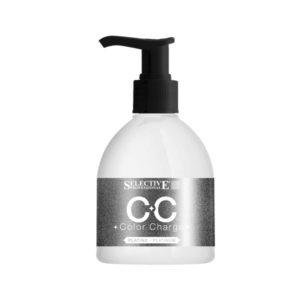 Selective CC Color Charge Platinum 250ml