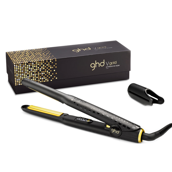 ghd V Gold Mini | updo.gr