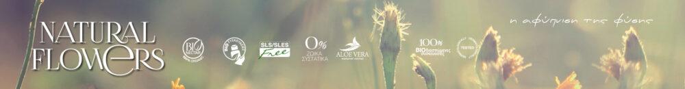 Bio Organics ( Βιο Οργανικά) Professional προϊόντα μαλλιών | updo.gr