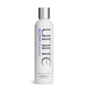 Unite Blonda™ Shampoo  236ml