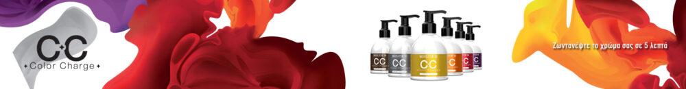 Ενίσχυση χρώματος μαλλιών | updo.gr