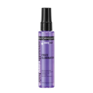Sexy Hair Frizz Eliminator Smooth & Sleek Serum 75 ml
