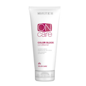 Selective Color Block Conditioner 250ml