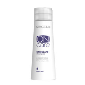 Selective Stimulate Shampoo 250ml