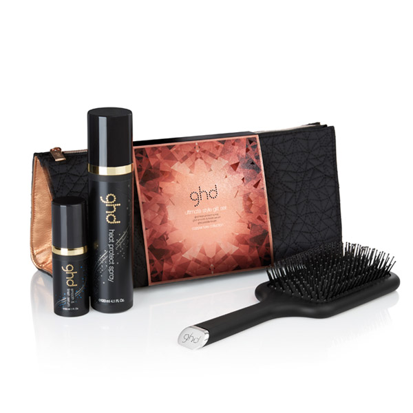 ghd Ultimate Style gift set
