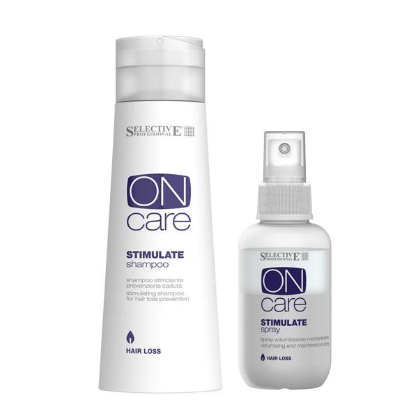 Selective Stimulate Lotion – Θεραπεία Συντήρησης | updo.gr (Αντιπροσωπεία Selective Ελλάδος/Κύπρου)