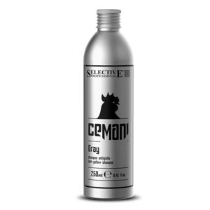 Selective Gray Shampoo  250ml