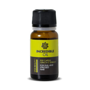 One Beauty Incredible Oil 10ml