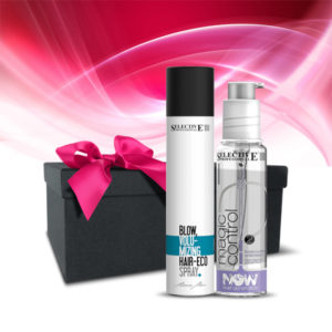 Selective Super Styling Gift – Super Styling