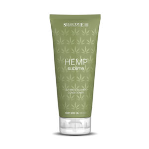 Hemp Sublime Conditioner