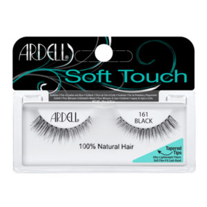 Ardell Soft Touch 161