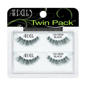 Ardell Twin Pack 120