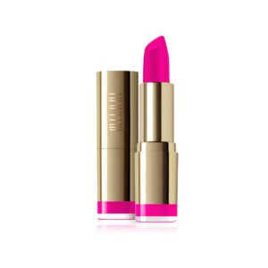 Matte Color Statement Lipstick Diva 63