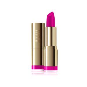 Matte Color Statement Lipstick Orchid