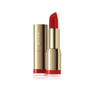 Matte Color Statement Lipstick Iconic 68