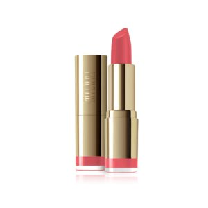 Matte Color Statement Lipstick Tender 77