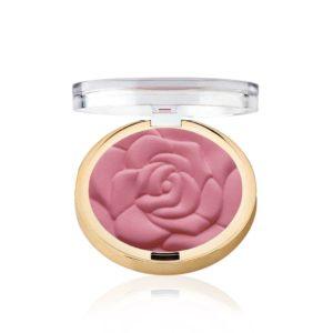 Rose Blush Romantic Rose