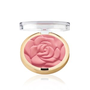 Rose Blush Blossomtime Rose