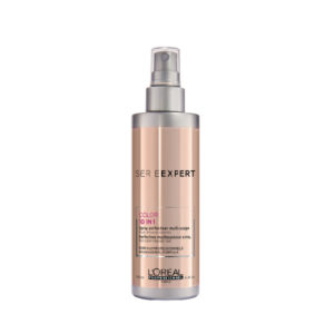 L'Oréal Professionnel Vitamino Color 10 In 1