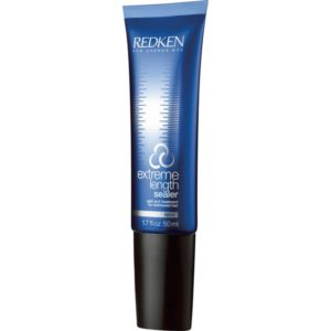 Redken Extreme Length Sealer (50ml)