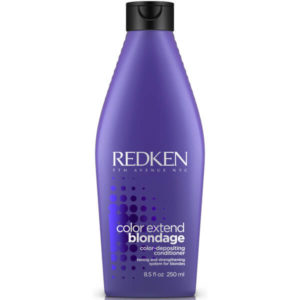 Color Extend Blondage Conditioner (250ml)