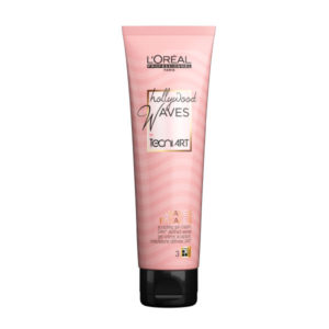 L'Oréal Professionnel Hollywood Waves Waves Fatales (150ml)