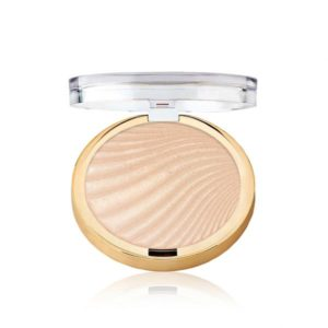 Strobelight Instant Glow Powder Summer Glow