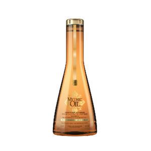 Mythic Oil Shampoo για Κανονικά – Λεπτά Μαλλιά (250ml)