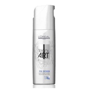 L'Oréal Professionnel Tecni Art – Fix Design (200ml)