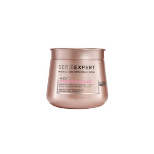 L'Oréal Professionnel Vitamino Color A-OX Μάσκα 250ml