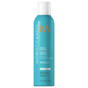 Moroccanoil Perfect Defence 225ml