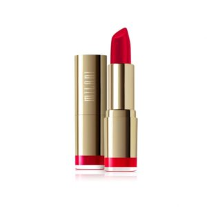 Color Statement Lipstick Red Label 05