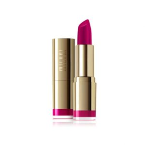Color Statement Lipstick Plumrose 17