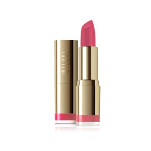 Color Statement Lipstick Blushing Beauty 51